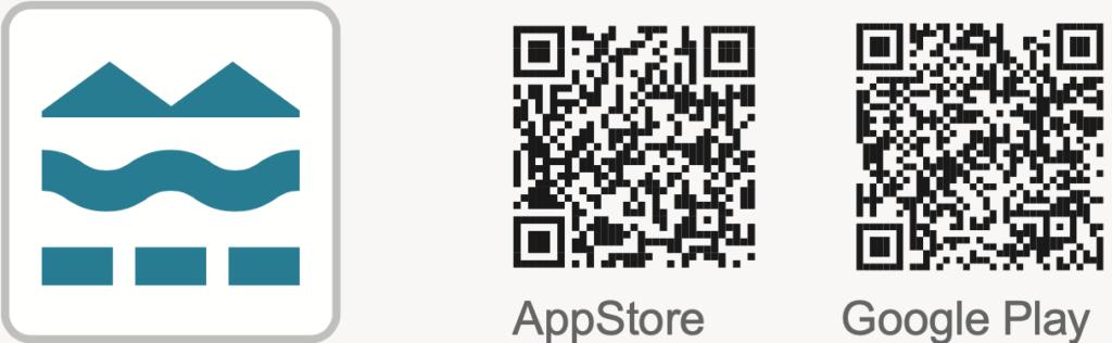 Bildschirmfoto 2021 04 26 um 14.04.45